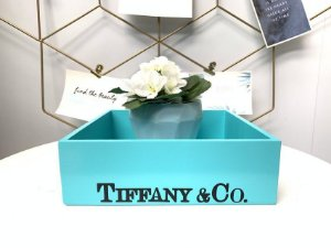 Bandeja Inspire Tiffany