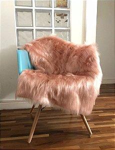 Pelúcia para Cadeira Rose