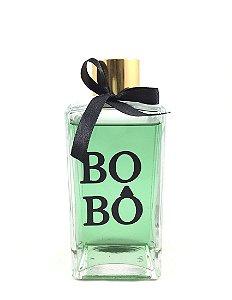 Difusor de Ambiente  250 ml  Bobô