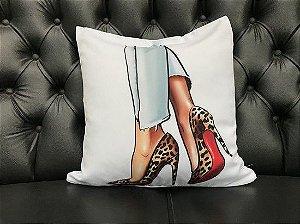 Almofada Fashion