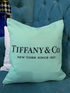 Almofada Tiffany Since