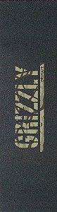 Lixa Grizzly Logo Camo