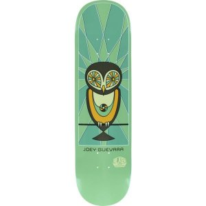 Shape Alien Joey Guevara 8.50