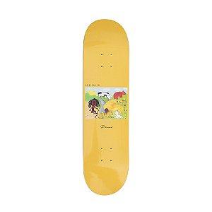 Shape Plural Skate Isaiah 11:6 Adelmo Jr. 8.1
