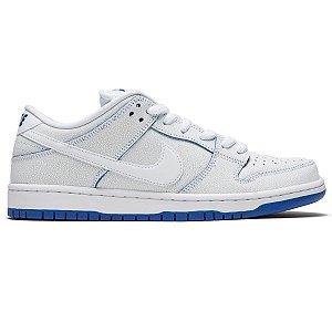 Nike SB Dunk Low Pro PRM
