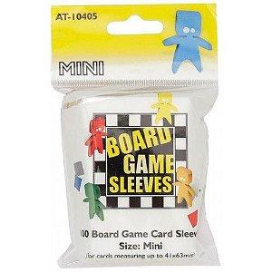Board Game Sleeves - Mini