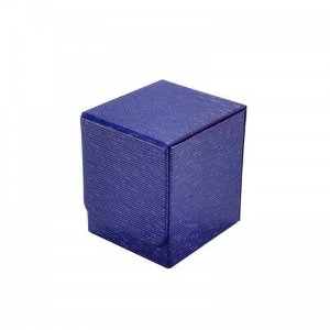 Dex Protection Baseline - Azul
