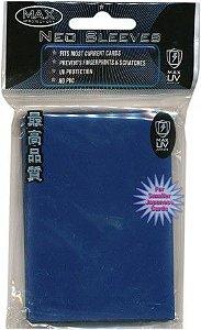 Max Neo Sleeves - Azul