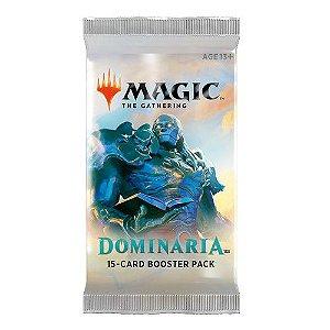 MTG Booster - Dominaria