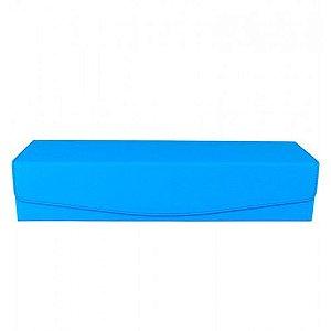 Dex Protection Supreme One Row - Azul