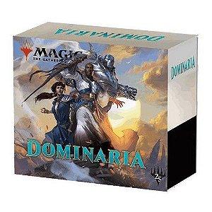MTG Bundle - Dominaria