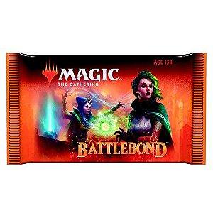 MTG Booster - Battlebond