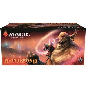 MTG Booster Box - Battlebond