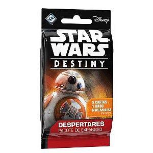 Star Wars Destiny: Pacote de Expansão - Despertares