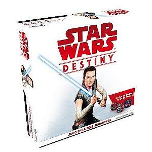 Star Wars Destiny: Pacote Inicial de 2 Jogadores