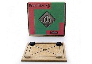 Pong Hau Qi