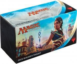Toolkit Kaladesh
