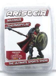 Maximus 'Thermopylae'