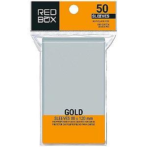 RedBox - Gold