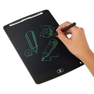 TABLET DE ESCRITA - LCD WRITING TABLET