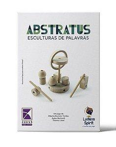 Abstratus