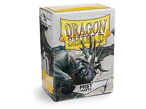 Dragon Shield - Mist Matte