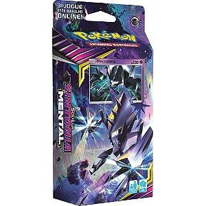 Pokémon Starter Deck - Laser Focal
