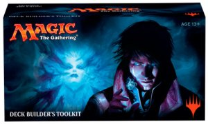 Toolkit Shadows Over Innistrad