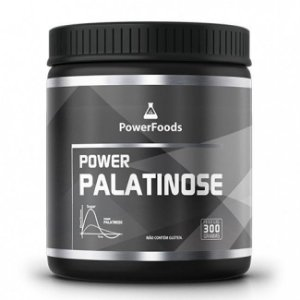 Power Palatinose – 300g