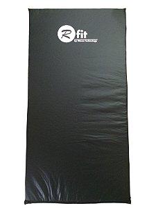 Colchonete de ginástica RFIT
