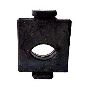 Amortecer da prancha LX 160 G3