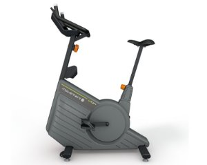 Bike LX-U G4