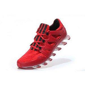 b6a68e99029 Adidas - Tns Outlet - Os melhores descontos estão aqui!