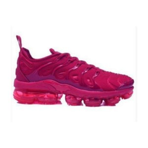 Nike Air VaporMax Plus - Rosa