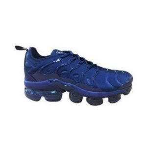 Nike Air VaporMax Plus - Azul