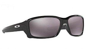 Oakley - 0OO9331 Straighlink - Polished Black 933107/58