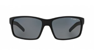 Óculos Arnette - 0AN4202 Fastball - Fuzzy Black 447/81/62