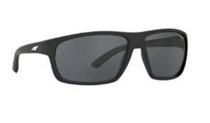 Óculos Arnette - 0AN4225 Burnout - Fuzzy Black 447/81/64