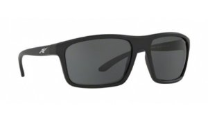 Óculos Arnette - 0AN4229 Sandbank - Black Rubber 447/87/61