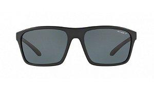 Óculos Arnette - 0AN4229 SandBank - Matte Black 01/81/61