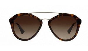 Óculos de Sol Prada Cinema Havana 2AU6S1