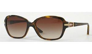 Óculos Grazi - 0GZ4002B Chic - Tortoise D190/55