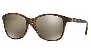 Óculos Kipling - 0KP4044 City - Glossy Havana E474/53