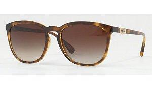 Óculos Kipling - 0KP4047 City - Glossy Havana E740/55