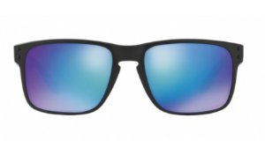 Óculos Oakley - 0OO9102 Holbrook - Sapphire Fade 9102D2/55