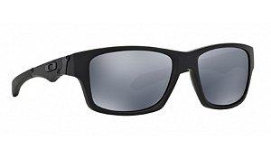 Óculos Oakley - 0OO9135 Jupiter Squared - Matte Black 913509/56