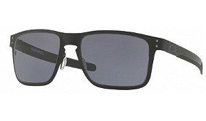 Óculos Oakley - 0OO9189 Two Face - Steel 918905/60