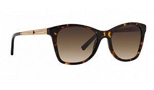 Óculos Ralph Lauren - 0RA5207 Essentials - Dark Tortoise/Tortoise 150613/52