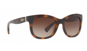 Óculos Ralph Lauren - 0RA5234 Youth - Dark Tortoise 137813/53