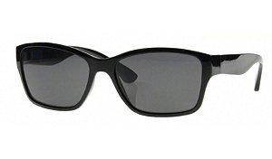 Óculos Tecnol - 0TN4009 - Glossy Black D574/56